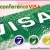 Visa and immigration requirement